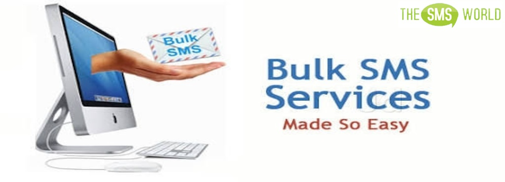 BULK SMS SERVICE IN CHANDIGARH.