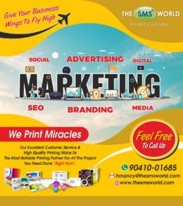 SEO Services in Punjab
